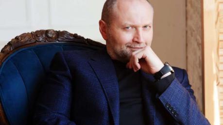 новости, политика, блоги, Борислав Береза, видео, партия, движение, анонс