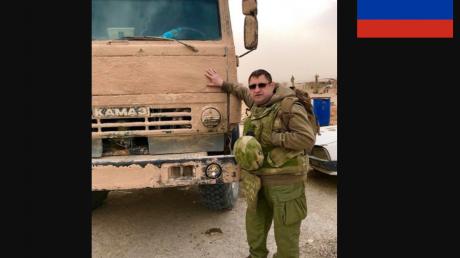 """В России не собираются спрашивать разрешение у Грузии на переброску спецназа в Карабах: """"Мы летим, не дергайтесь"""""""