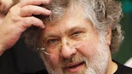 Коломойский: Чечетов и Семенюк слишком много знали