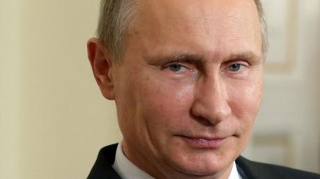 """Путинская программа создания """"русского мира"""" придумана не за полчаса, она хорошо продумана - Порошенко"""
