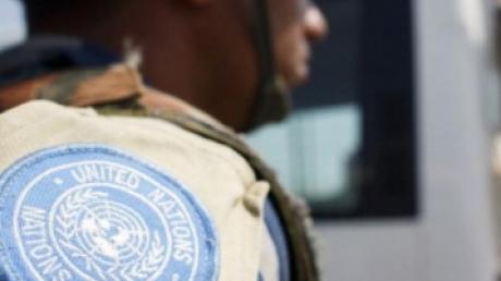 """В ООН подтвердили захват заложника боевиками """"ДНР"""": мобилизованы все ресурсы для его освобождения"""