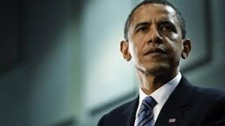 Рейтинг Обамы: 50% американцев полностью довольны работой президента США - Associated Press