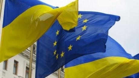 Саммит ЕС - Украина перенесен по непонятным причинам