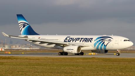 самолет, египет, теракт, заложники, захват, авиация, происшествия, кипр, общество, терроризм