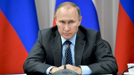 """Путин будет в бешенстве: ЕС придумал, как окончательно похоронить """"Северный поток - 2"""", идущий в обход Украины"""