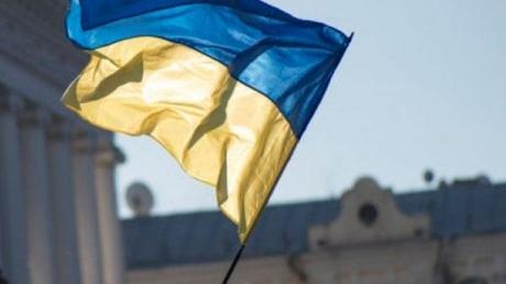 """""""Уйдите уже в вечность. Похоронитесь. Сгиньте с моей Украины!"""" – переселенка из оккупированного Донецка поразила посланием к """"ватникам"""" из  Донбасса"""