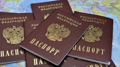 """""""Очень опасный тренд"""", - журналист Бочкала рассказал о тайном умысле в кремлевском законе об упрощенном получении гражданства РФ для украинцев"""