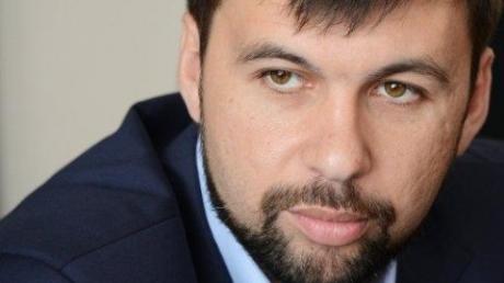 В ДНР сообщили дату переговоров контактной группы по ситуации в Донбассе
