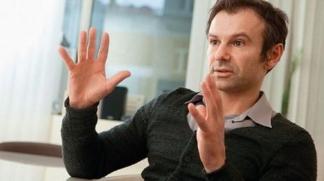 Вакарчук о теракте в Харькове: это делает украинцев сильнее