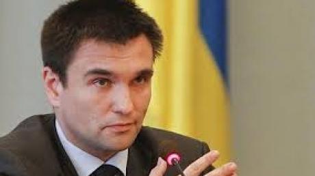 """В Ливии из плена """"Исламского государства"""" отпустили тринадцать украинских медицинских работников"""