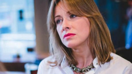 """""""Их могло быть 5"""", - Елена Кравец обескуражила признанием про потерю детей"""