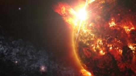нибиру, конец света, 28 апреля, пасха, метеориты, астероиды, происшествия, апокалипсис, армагеддон, наука, ученые, пришельцы