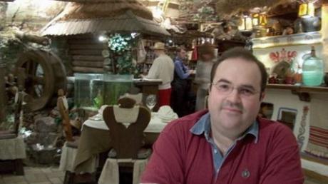 Журналист, Бабченко, смерть, киев, суд, журналист, инсценировка