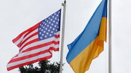 Готов план Волкера по деоккупации Донбасса: 4 года США смотрели на смерть и разруху, которые вершит в Украине Россия, - посол