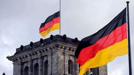 Шпионаж, прослушка и вмешательство в работу госорганов: разведка Германии предъявила серьезные обвинения России, Китаю и Ирану