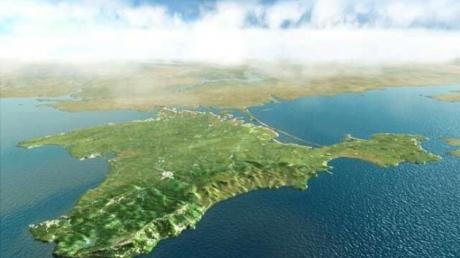 Кремль пытается найти способы, чтобы привлечь инвестиции в аннексированный Крым: стало известны детали нового закона от Путина