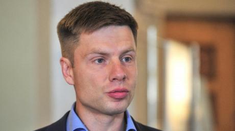 Европейская Солидарность, Турчинов, Выборы, Гончаренко.