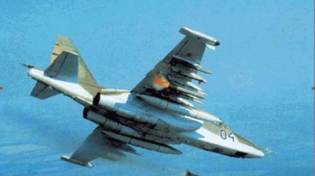 В 22:00 ожидается массированный авиаудар по Донецку - источник