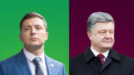 """""""Очень бесит"""", - журналист рассказал о переменах в Украине после смены Порошенко на Зеленского"""