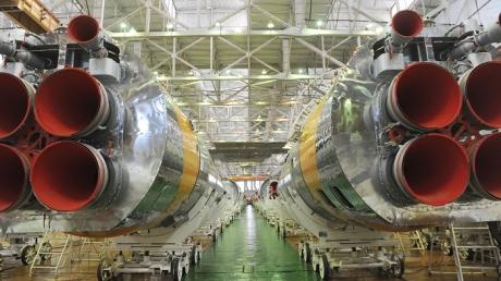 россия, спутник тундра, наука и техника, технологии, космос