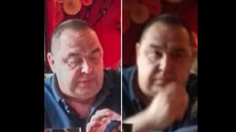 """Плотницкого заметили в одном из ресторанов Москвы: очевидцы опубликовали фото развлечений экс-главы """"ЛНР"""""""