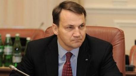 МИД Польши: ЕС нужно несколько дней, чтобы оценить ситуацию с перемирием
