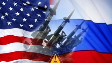 США выступили с громким обращением к Путину и РФ насчет гонки вооружений: Вашингтон резко предупредил Москву
