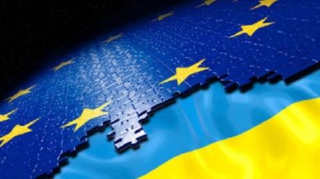 нидерланды, ассоциация, политика, референдум, евросоюз, павел нусс