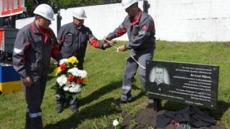 авдеевка, коксохим, убитые, рабочие, погибли, ато, обстрел, мемориал