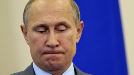 Судный день для Путина: журналисты готовят к публикации сенсационный компромат, после которого Россия будет уже другой