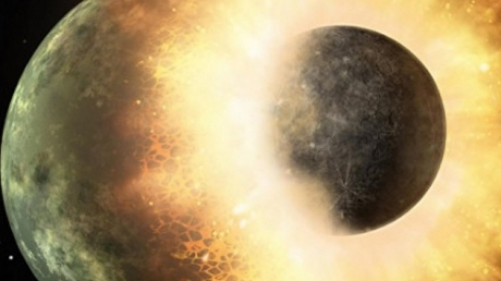 новости, конец света, апокалипсис, армагеддон, 1 февраля 2019, прогнозы, астероид 2002 NT7, столкновение, Земля, планета, катастрофа, последствия, масштабы