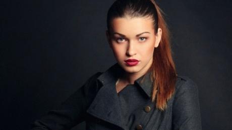 Украинский консул: гражданка Украины, которая была с Немцовым, пропала