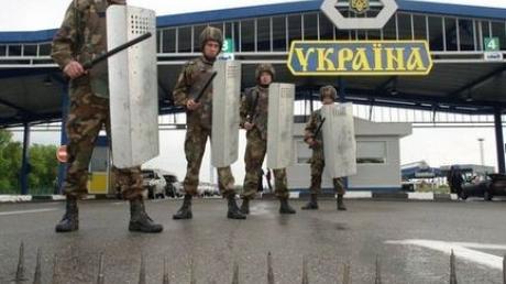Таможенную службу Украины может возглавить кум Калетника