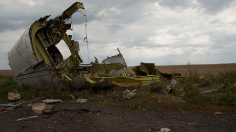 Донбасс, Кремль, катастрофа, самолет, Boeing MH17, Россия, фейк