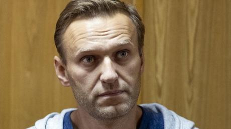 Отравление Навального: в России выдвинули обвинения против Берлина