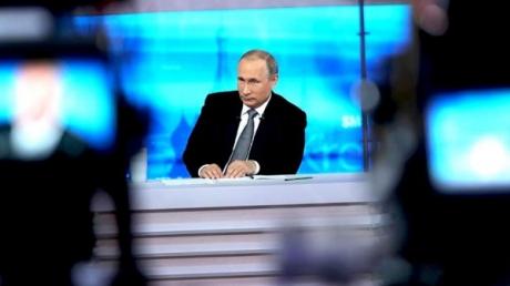 """Путин меняет стратегию по Донбассу: скандальный главарь """"ДНР"""" указал на важные признаки"""