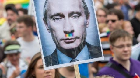 новости, лгбт, гей парад, геи, симферополь, крым, общество, сексуальные меньшинства, россия