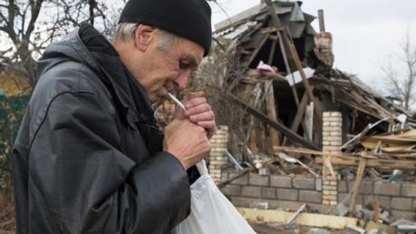 ОБСЕ: минские договоренности - это лучшая дорожная карта для Донбасса