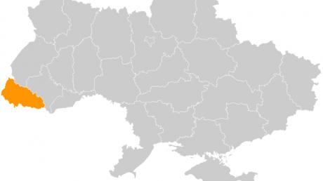 закарпатье, венгрия, украина, тымчук, йоббик, шнайдер, россия, агрессия