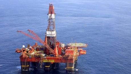 Британия, российские миллиардеры, запрет, нефтяные и газовые месторождения, санкции