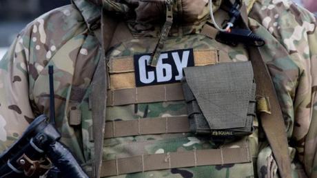 В Киеве нашли мертвым следователя СБУ по особо важным делам  Романа Закладного