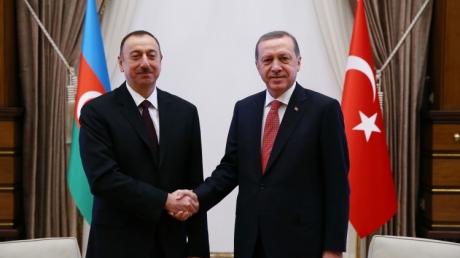 Победоносное заявление президента Азербайджана: Армения дорого заплатила за провокацию в Нагорном Карабахе