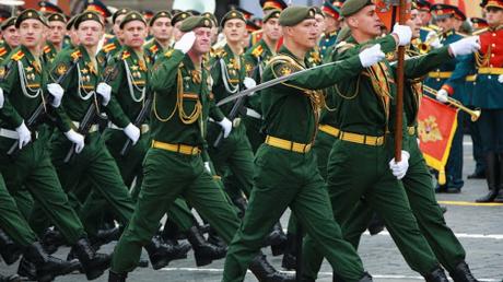 Парад Победы в России: города резко начали отказываться от торжества - названа причина
