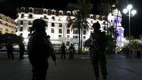Появились первые фото террористки-исполнительницы масштабного теракта в Анкаре