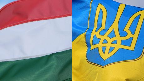 Конфликт Украины и Венгрии: Кулеба пояснил, чего ожидать в будущем