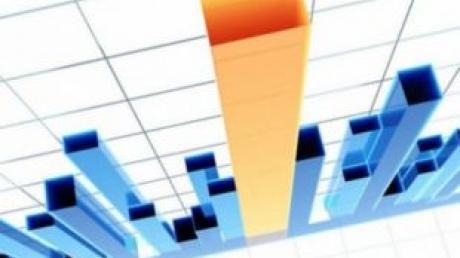 "Moody's понизило рейтинг ""Транснефти"", ""РусГидро"", ""Атомэнергопром"", ""Интер РАО"" и ""Россети"""