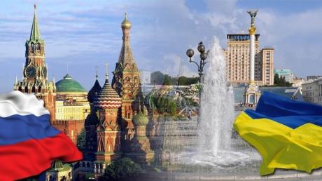 В Раде планируют разорвать отношения с Россией