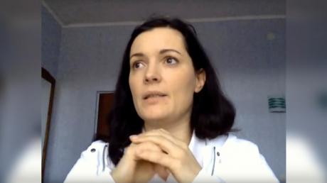 Будут ли вводить карантин на территории Украины из-за коронавируса: в Минздраве дали ответ