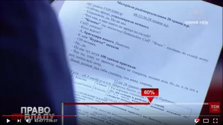 АТО, ДНР, ЛНР, восток Украины, Донбасс, Россия, армия, ООС, Луценко