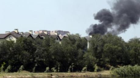 новости донецка, новости украины, ситуация в украине, юго-восток украниы